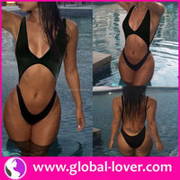 2015 High Top Quality Hot Sex Lady Bra And Bikini