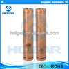 Like original cartel mod clone e-cigarette kayfun lite plus with hcigar 26650 clone mod e-cigarette