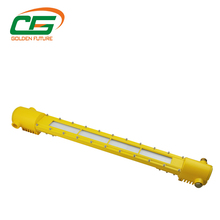 offshore oil drilling rigs led atex explosion proof light