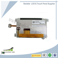 "5.0"" LCD Display Touch screen for VW RNS 310 Skoda RNS 315 Car Navigation L5F30872P02 100% tested"