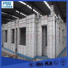 slab formwork systems concrete form ties concrete house panels