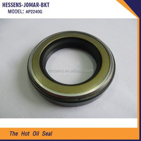 Good quality shipping company oil seal making machine AP2240G