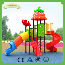 Children's favorite children's playground slide toys