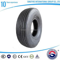 Companies looking for agents hot sale sand tire in transportation