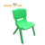 China Alibaba trade assurance colorful plastic baby kids chair for kindergarten