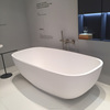 /product-detail/modern-design-bathtub-clear-acrylic-bathtub-freestanding-bathtub-60531967516.html