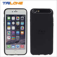 wholesale smart mobile phone case for apple iphone 6