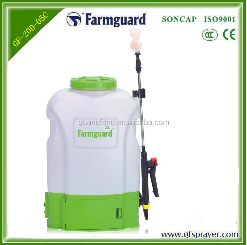 Widely used made in China simple installation used boom sprayer