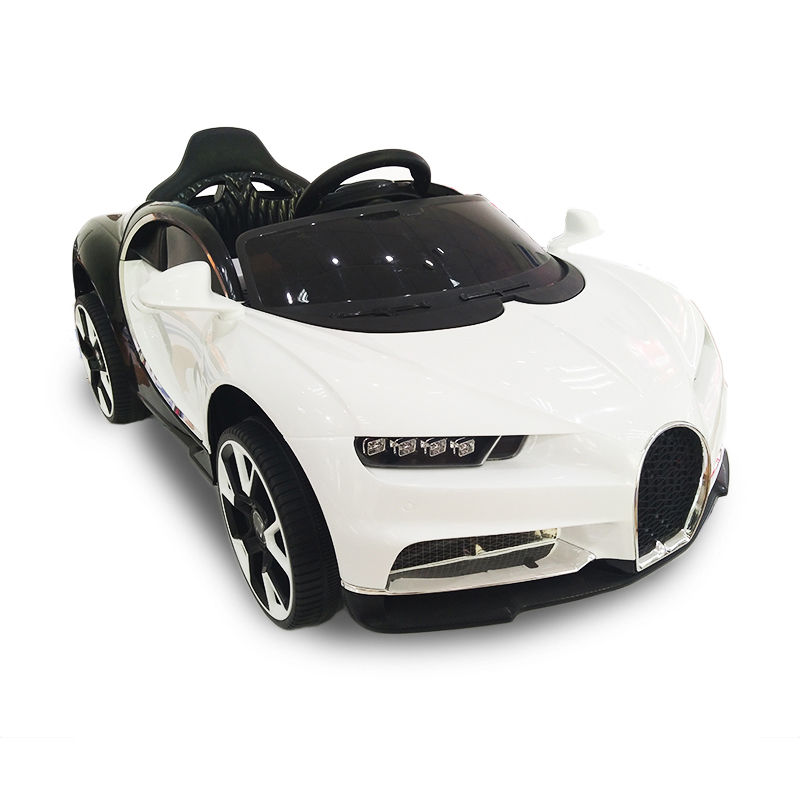 Double doors are well sold can ride on car kids electric toy cars/baby electric cars