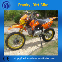factory for sale 49cc mini dirt bike pit bike
