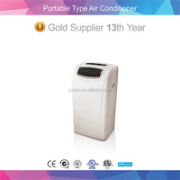 Portable AC Units, Air Conditioner Portable Low Noise