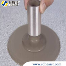 high strength cement based self leveling compounds