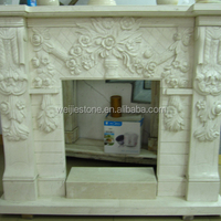 Factory Price Natural Stone Hand Craved