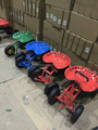 garden rolling carts trolleys tc4501D