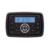 MOTORCYCLE boat SPEAKER ATV/UTV STEREO waterproof mp3 player with bluetooth