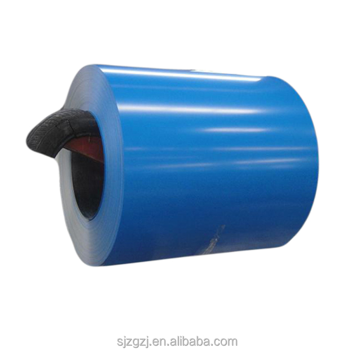2018 China supplier cold rolled <strong>steel</strong> coil price, tinplate coil, cold rolled <strong>steel</strong> sheet in coil