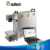 Machine laser de marquer et graver barcode et dog tag/laser marking machine