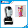 commercial blenders for sale kitchen blender concrete mixer multi function food processor