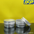 30g, 50g, 80g Aluminum Food/ Candy tin cans