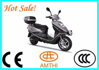 800w Cheap Adult Scooter Pedal Assist Electric Scooters For Sale,Electric Motorcycle,Amthi