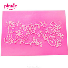 silicone rubber soap cutters and molds,soap molds philippines