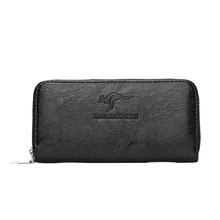 Human leather wallet, mens leather wallets made in india