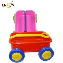 Taizhou plastic toy injection molders,plastic mold injection molding part for toys