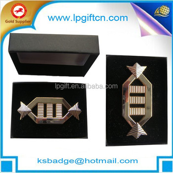 customized shaped 3D airplane lapel pin with printing logo can be customized made in China