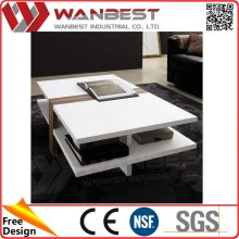 New Wholesale first Choice lounge luxury coffee tables