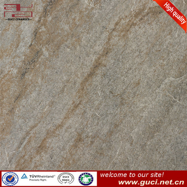 china supplier online shopping floor tiles for sale floor tile designs 20mm thickness porcelain tiles