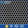 Anping hexagonal perforated metal mesh/punched holemetal sheet
