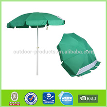 Famous Brand Cheap price Windproof Parasol beach bar umbrellas
