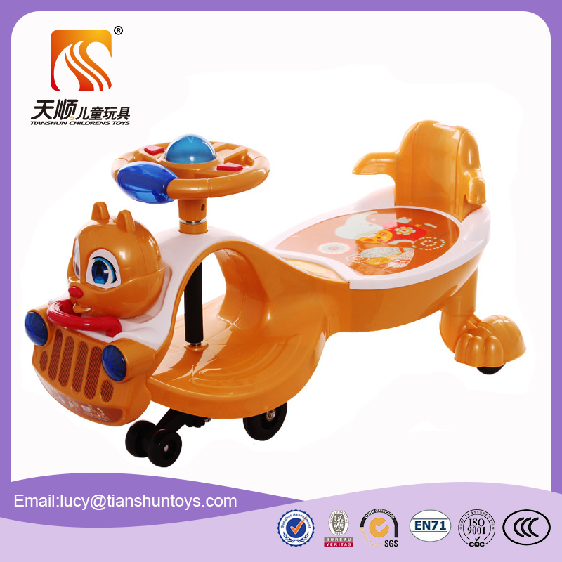 2017 plasma car toy with good twist car wheels from china for sale