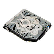 Game Repair Parts 490AAA 496AAA For PS4 Console DVD Drive