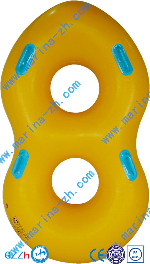 children park equipment inflatable river raft for sale