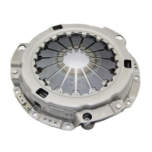 31210-36160 For Land Cruiser HZJ80 HZB50 14B engine chasis parts wholesale clutch pressure plate assembly clutch cover