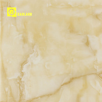 800*800mm micro crystal porcelain ceramic luxury floor tiles