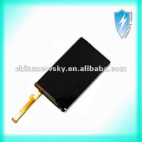 For Htc Incredible S S710e G11 LCD Replacement Part
