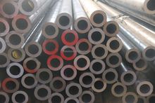 Material 20#,65*12*6-12m,Hot Rolled Low carbon seamless steel pipe