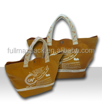 Cheap price Non-woven bag