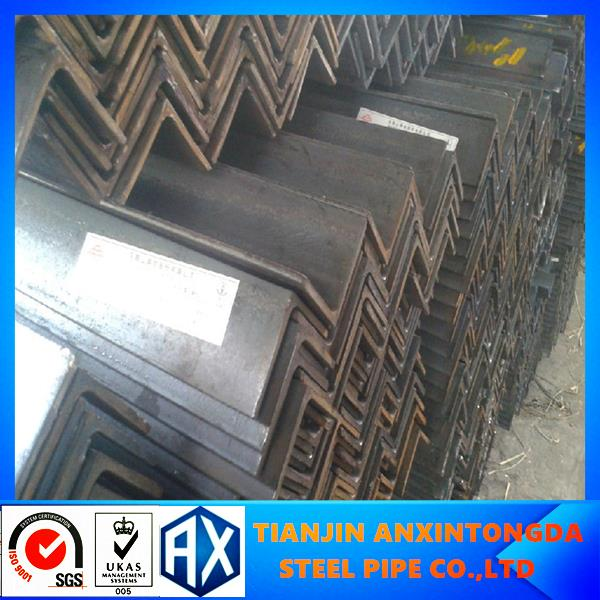 iron steel perforated steel angle!galvanized angle steel sheet!angle bar