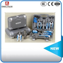 16 sets Household gifts tool bags/ household combination tool set