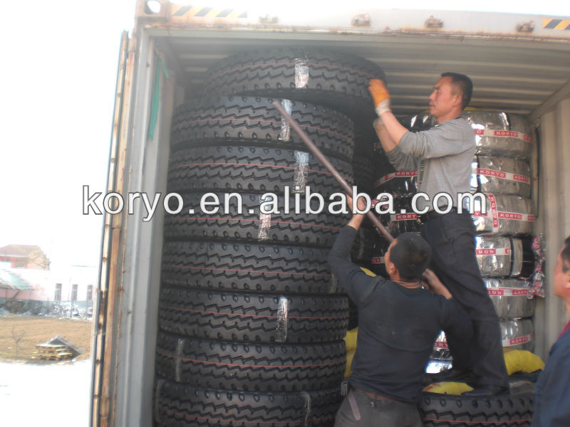Good multiple function Linglong Agricultural Tyre 9.5-24
