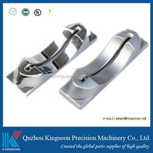Factory sale High Quality Custom Logo CNC Parts Wholesale Motorcycle Spares Parts