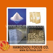 Food and Pharmaceutical Grade Dextrose Anhydrous,BP Dextrose Anhydrous injection