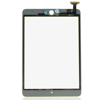 Factory Price Glass Touch Screen For Ipad Mini Digitizer Replacement