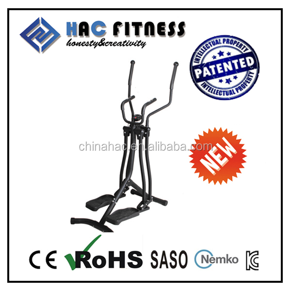 indoor hot sell air walker outdoor gym exercise <strong>equipment</strong> for home use