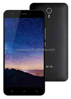 Hot jiayu g5 mobile phone jia yu a lot of phone for sale,leagoo,elephone,thl,jiayu smart phone with 4g,3g lte