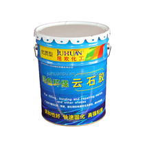 JUHUAN high quality two components strong bonding construction usage marble glue