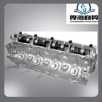Brand new Cylinder Head completed For mazda R2 AMC908840 for Mazda R2 CAPELLA/BONGO/B2200/E2200